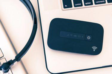 WiMAXプロバイダへの乗り換えで失敗しないために気をつけるべき3つのポイント