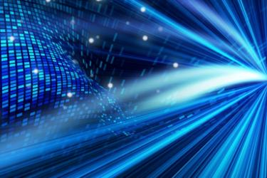WiMAXの速度を向上するために確認すべき点と対策3選