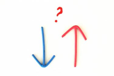 WiMAXはプロバイダによる速度の違いはあるのか?