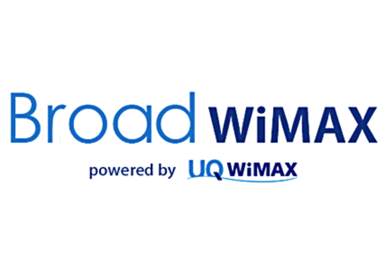 broad_wimax