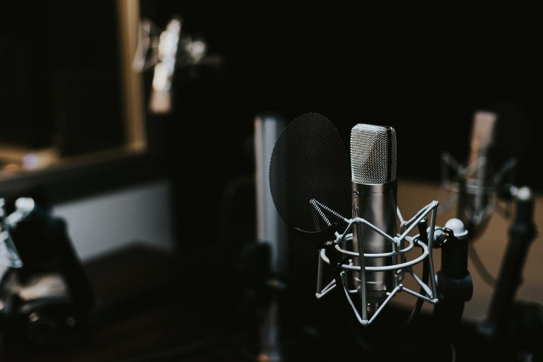様々なタイプの防音室!本格派からリーズナブルなものまでご紹介